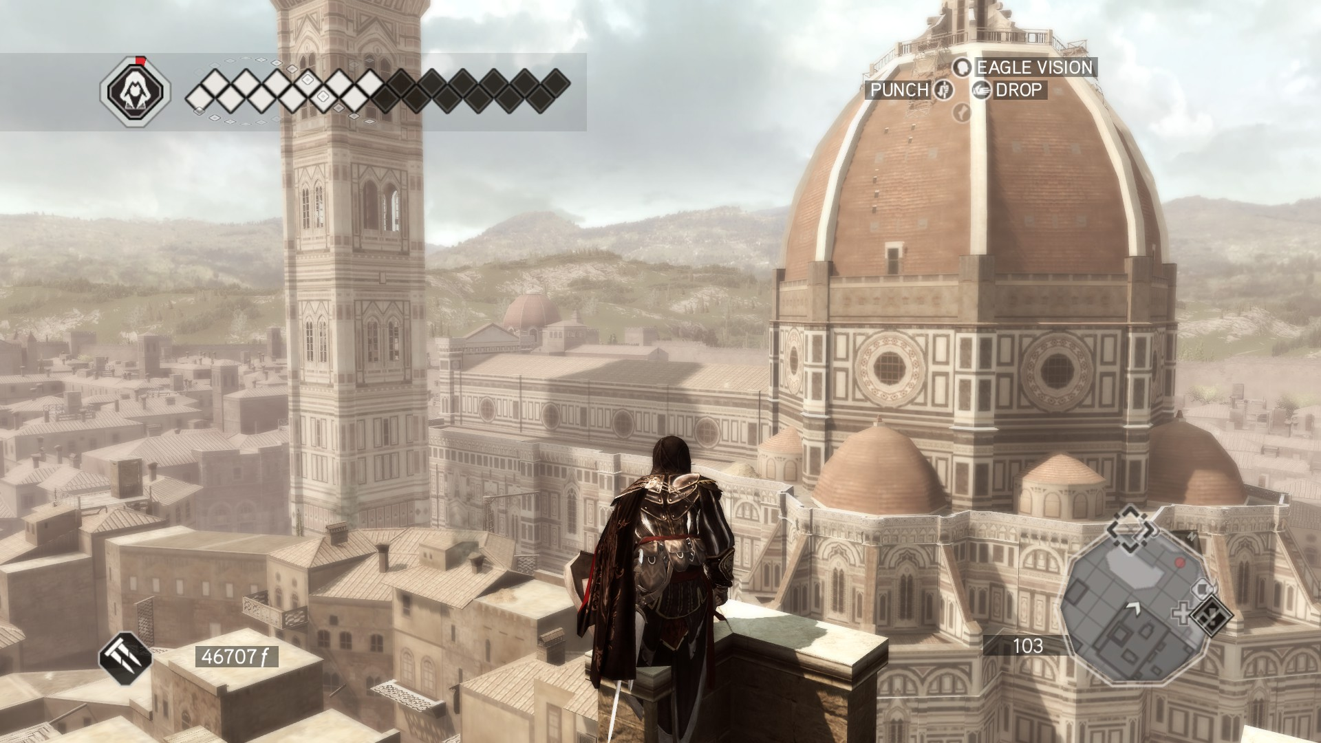 assassins creed 2-6
