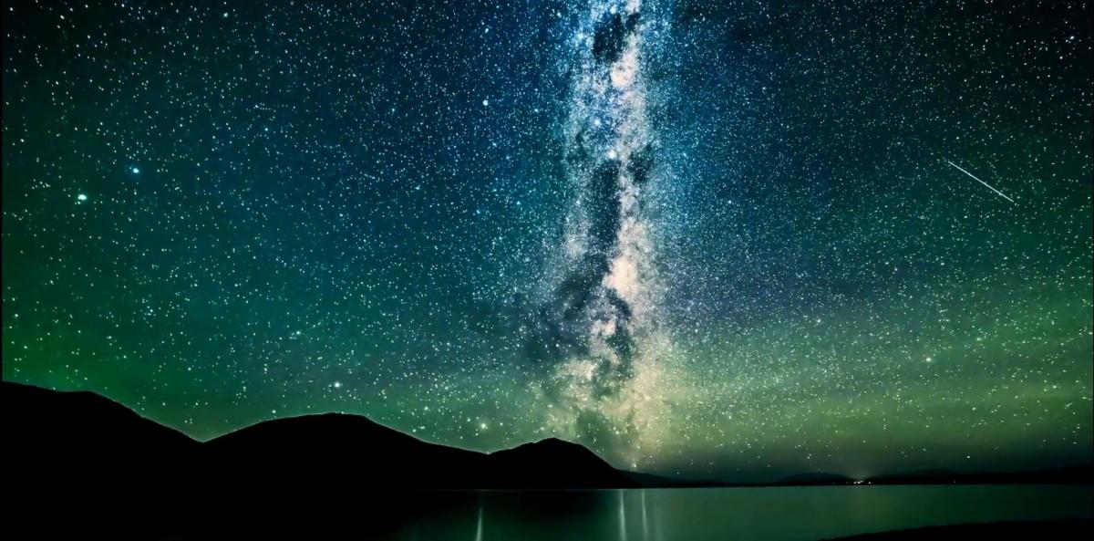 Awakening Nueva Zelanda - Be There Before