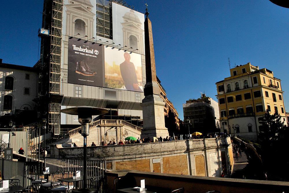 Terrazas en Roma con Vistas 05 - Be There Before