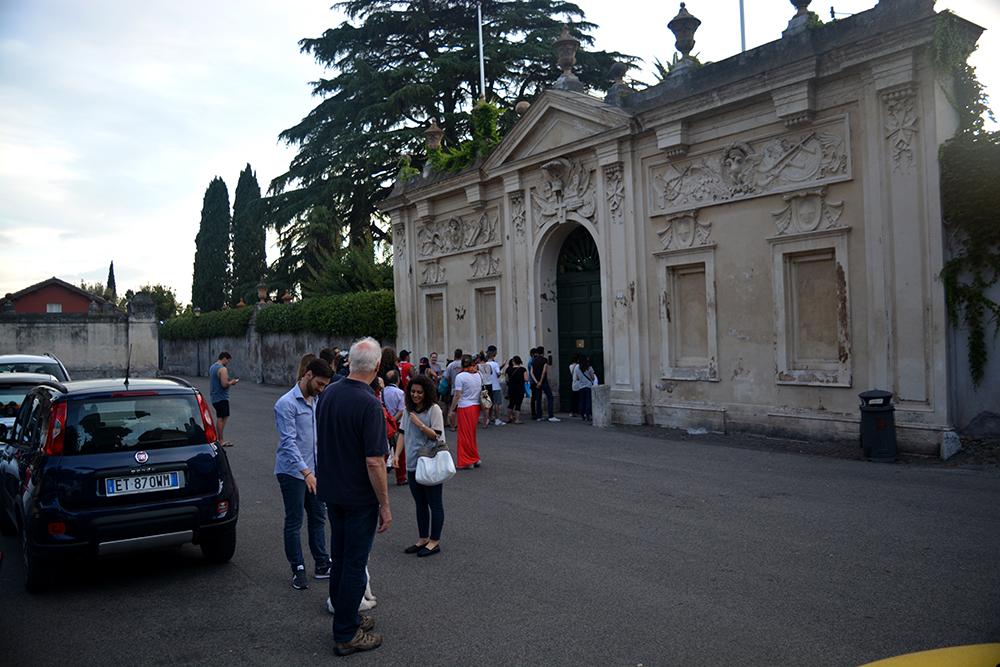 terrazas-en-roma-con-vistas-20-be-there-before