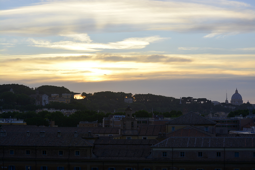 terrazas-en-roma-con-vistas-23-be-there-before