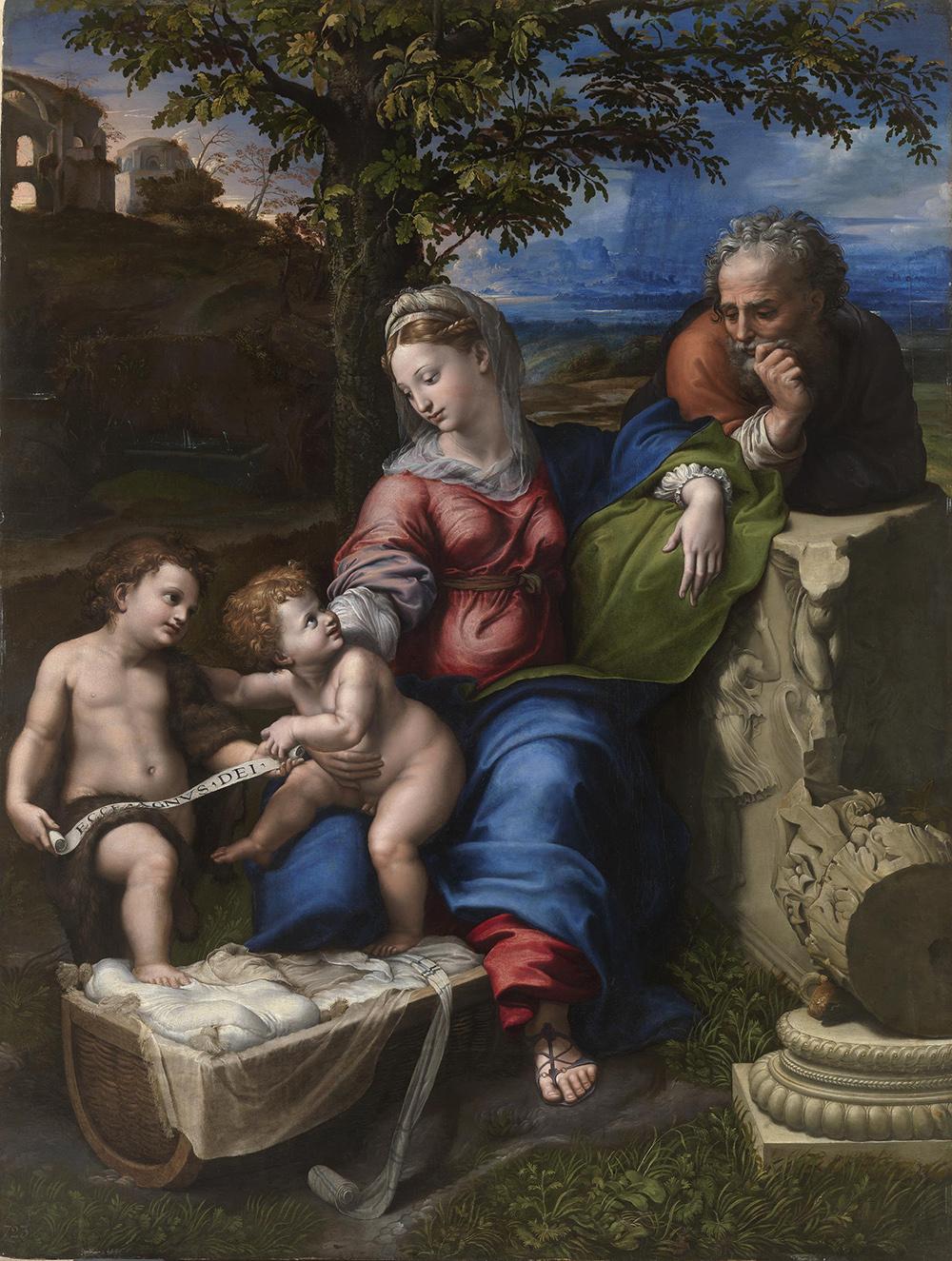 Una visita detallada al Museo del Prado 17 - Be There Before