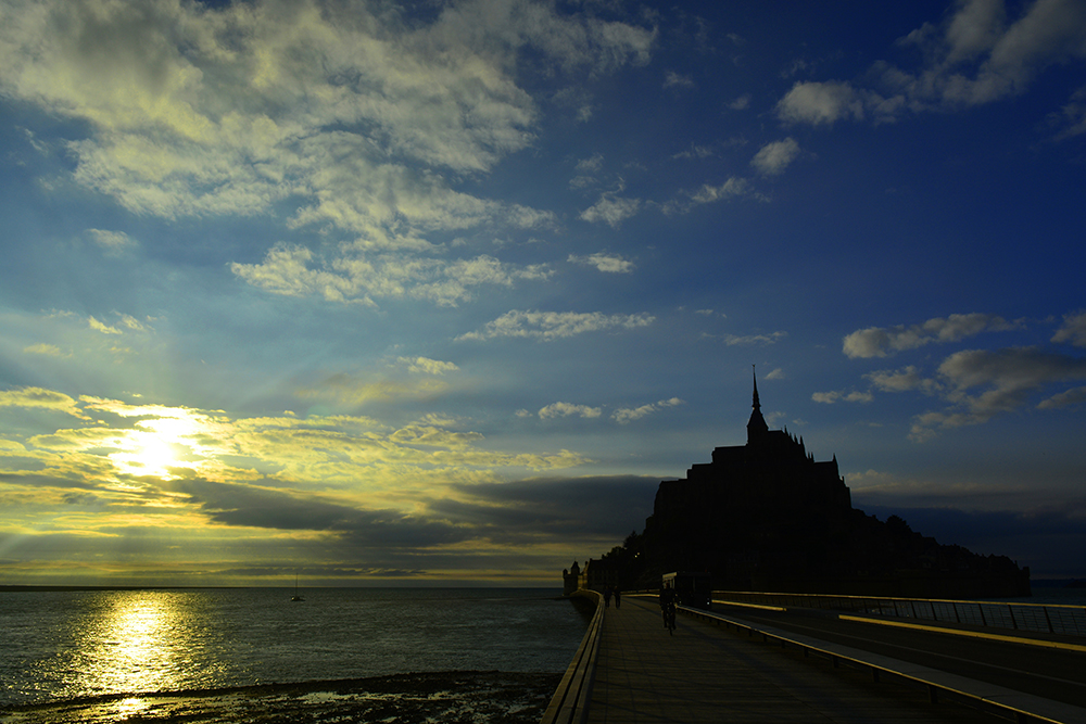 un-dia-en-el-monte-saint-michel-03-be-there-before