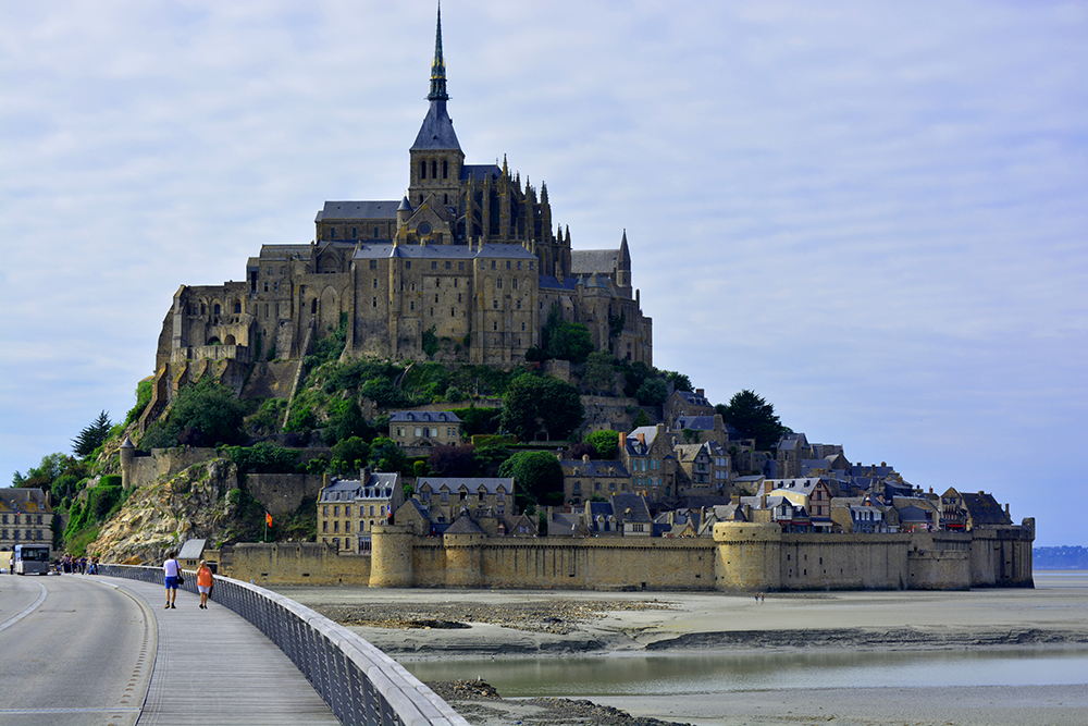 un-dia-en-el-monte-saint-michel-04-be-there-before