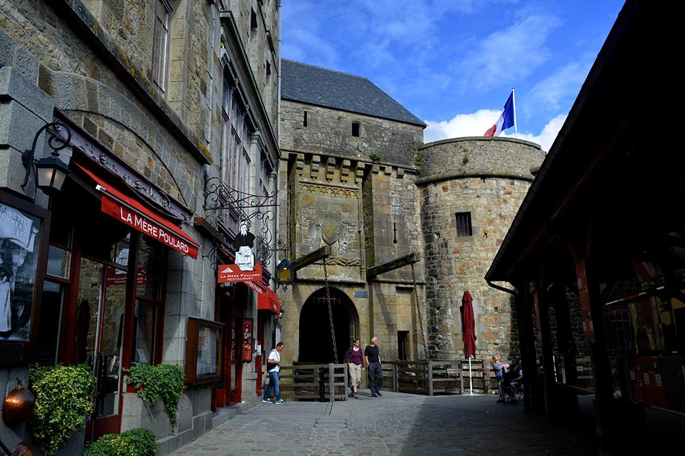 un-dia-en-el-monte-saint-michel-11-be-there-before