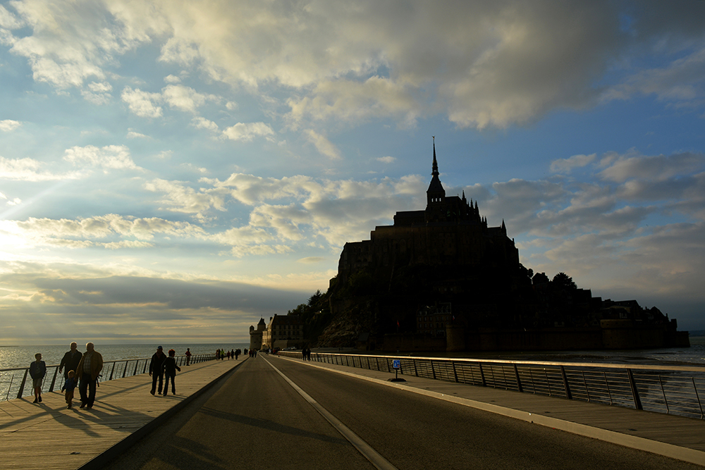 un-dia-en-el-monte-saint-michel-33-be-there-before