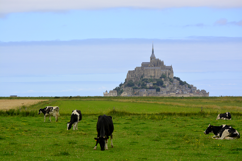 un-dia-en-el-monte-saint-michel-53-be-there-before