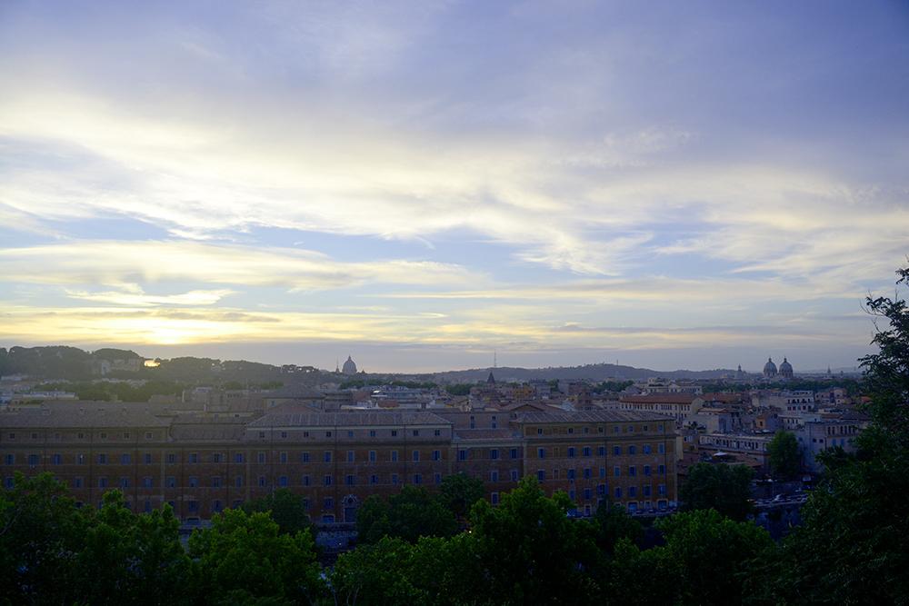 terrazas-en-roma-con-vistas-22-be-there-before