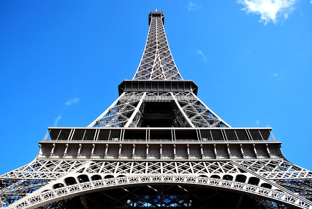 Sainte Chapelle de Paris 03