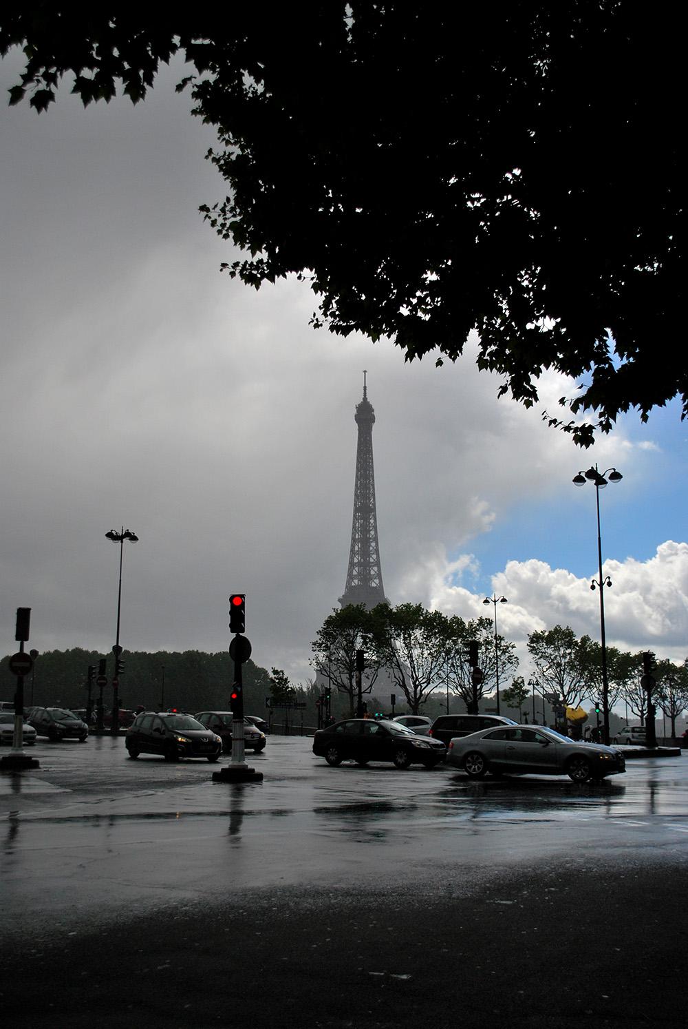 Sainte Chapelle de Paris 11