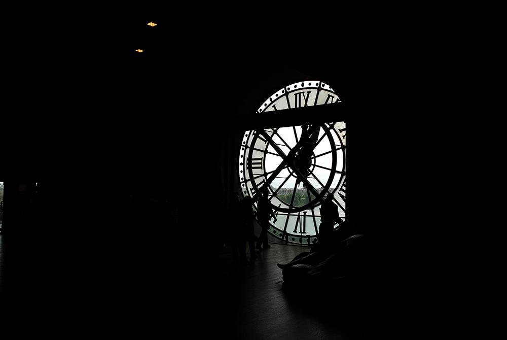 Sainte Chapelle de Paris 29