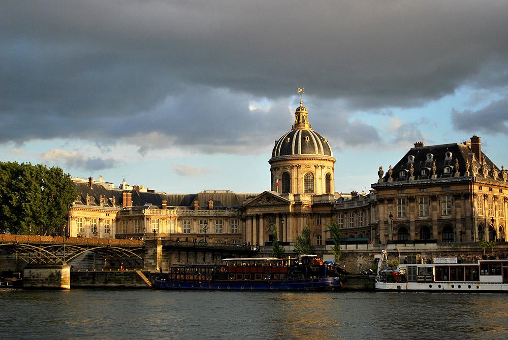 Sainte Chapelle de Paris 30