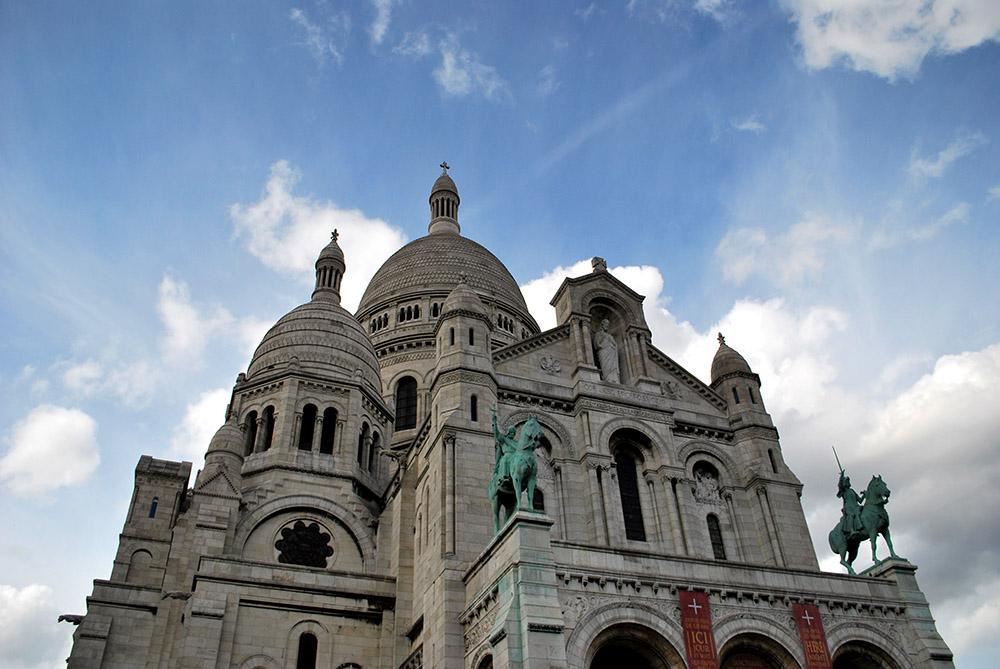 Sainte Chapelle de Paris 36