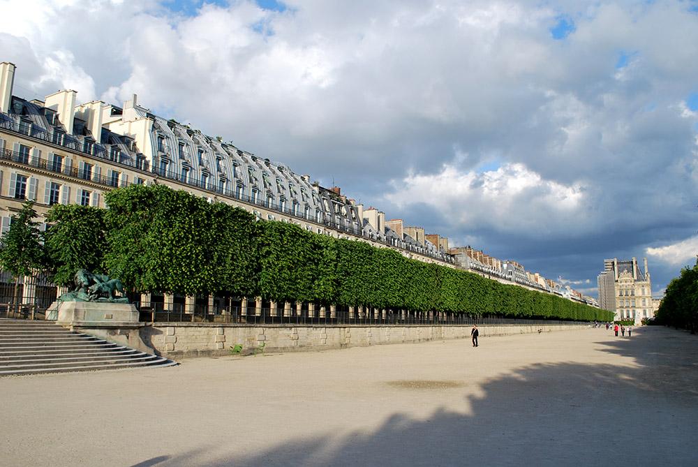 Sainte Chapelle de Paris 37
