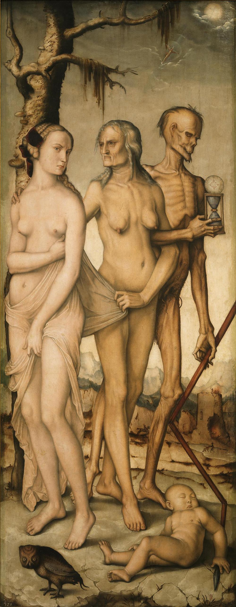 Una visita detallada al Museo del Prado 10 - Be There Before