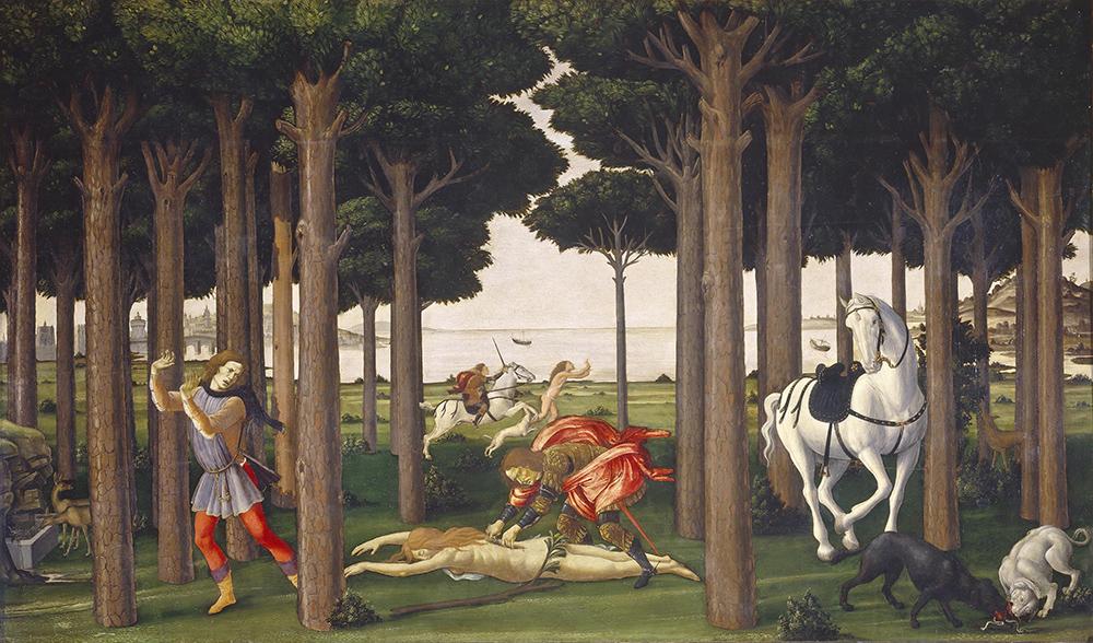 Una visita detallada al Museo del Prado 15 - Be There Before