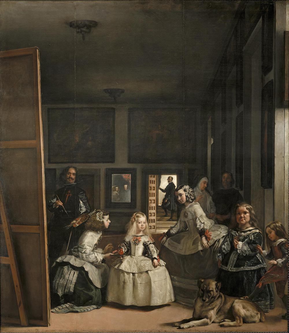 Una visita detallada al Museo del Prado 20 - Be There Before