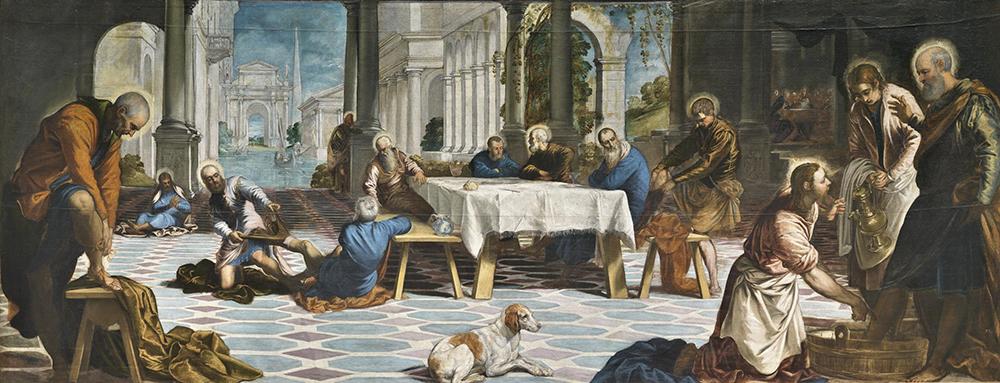 Una visita detallada al Museo del Prado 22 - Be There Before