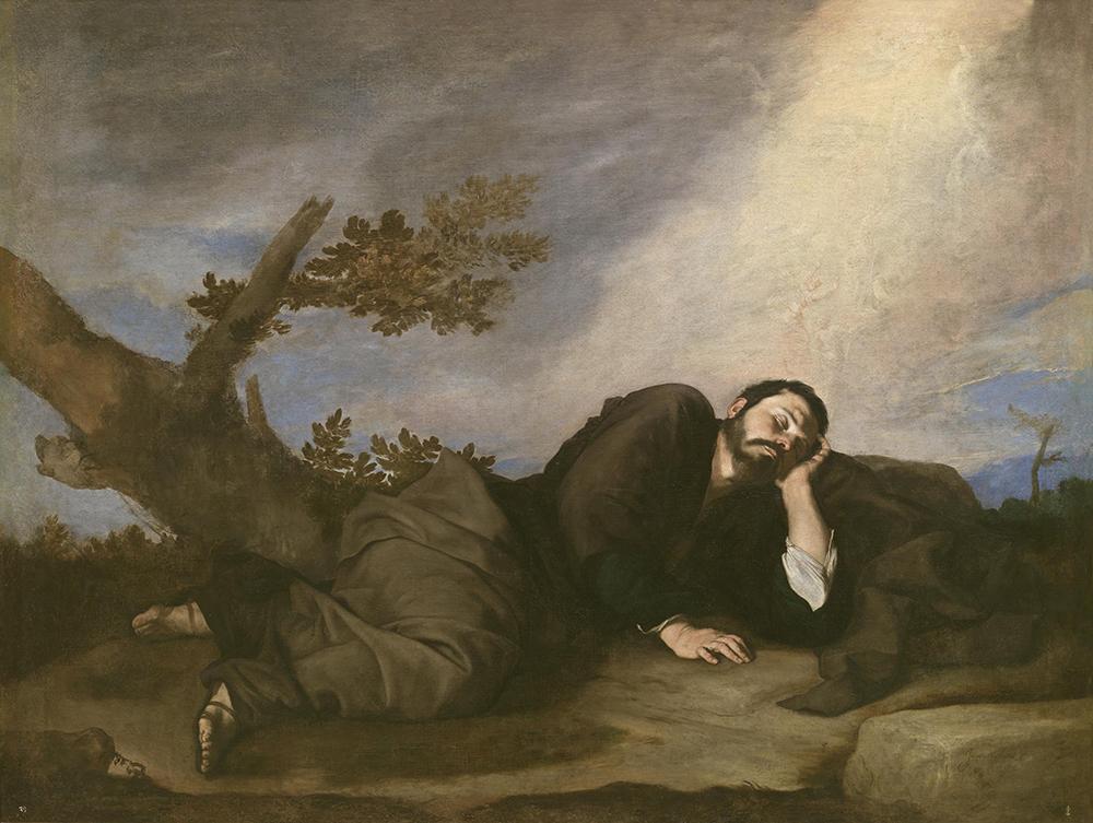 Una visita detallada al Museo del Prado 23 - Be There Before