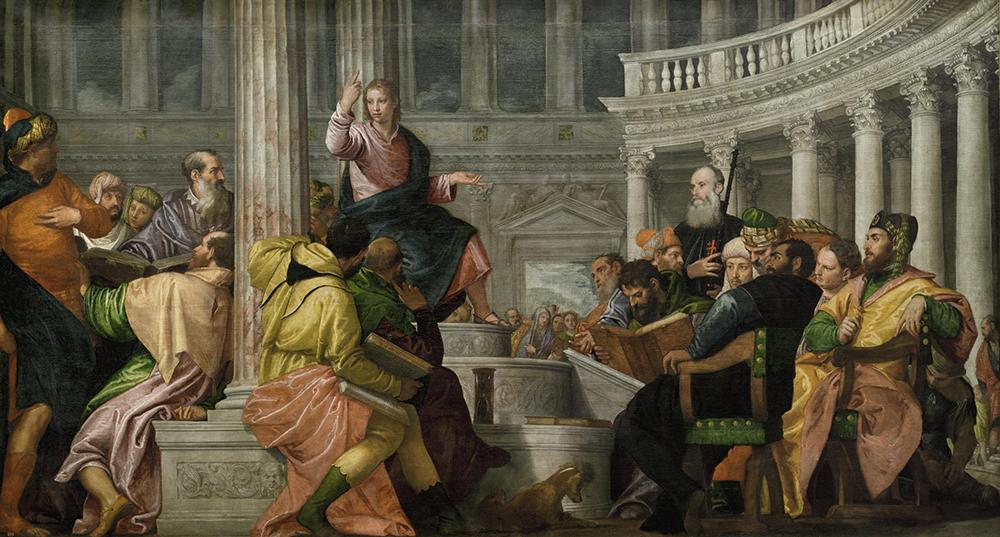 Una visita detallada al Museo del Prado 24 - Be There Before