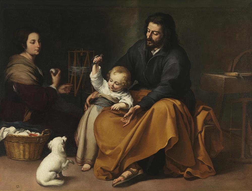 Una visita detallada al Museo del Prado 26 - Be There Before