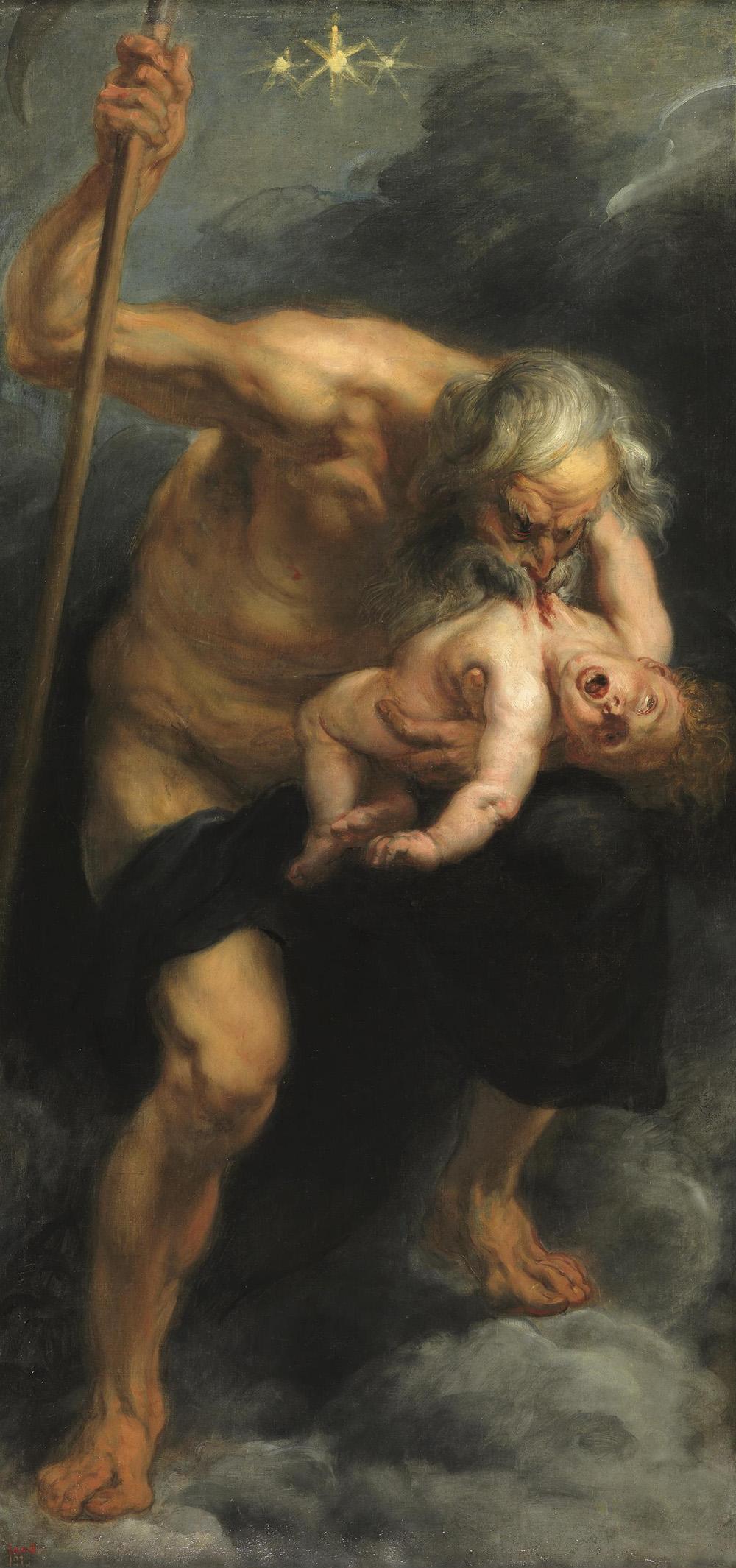 Una visita detallada al Museo del Prado 27 - Be There Before