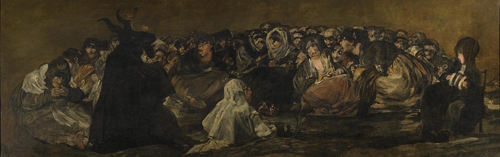 Una visita detallada al Museo del Prado 28 - Be There Before