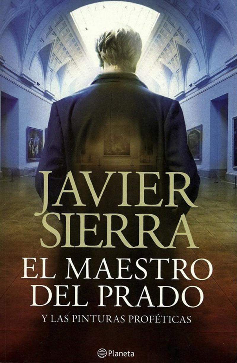 Una visita detallada al Museo del Prado 33 - Be There Before