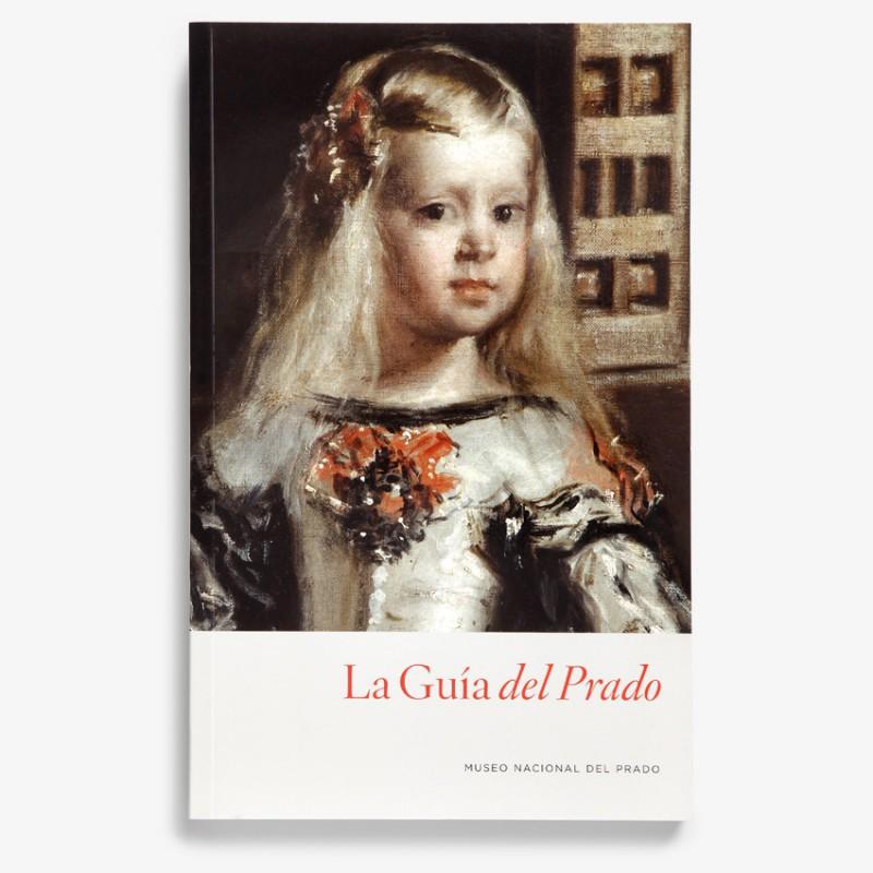 Una visita detallada al Museo del Prado 34 - Be There Before