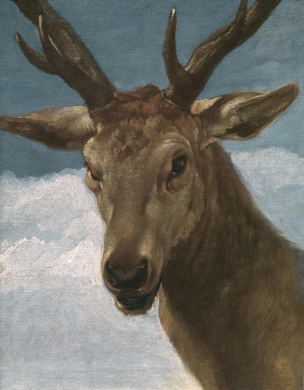 Una visita detallada al Museo del Prado 46 - Be There Before