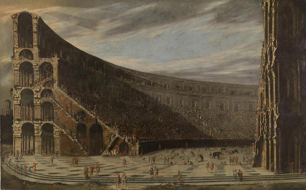 Una visita detallada al Museo del Prado 47 - Be There Before
