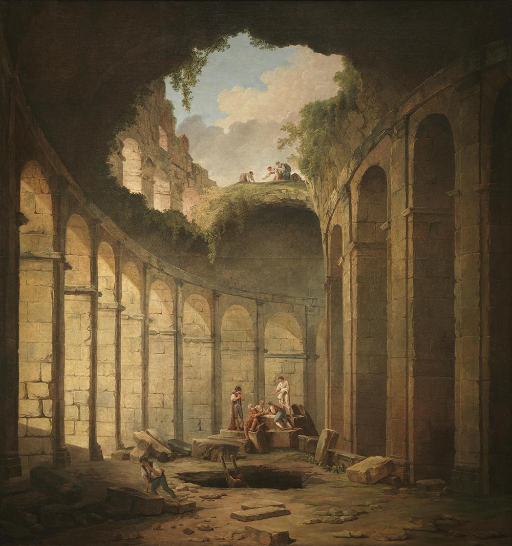 Una visita detallada al Museo del Prado 48 - Be There Before