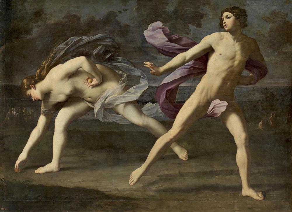 Una visita detallada al Museo del Prado 50 - Be There Before