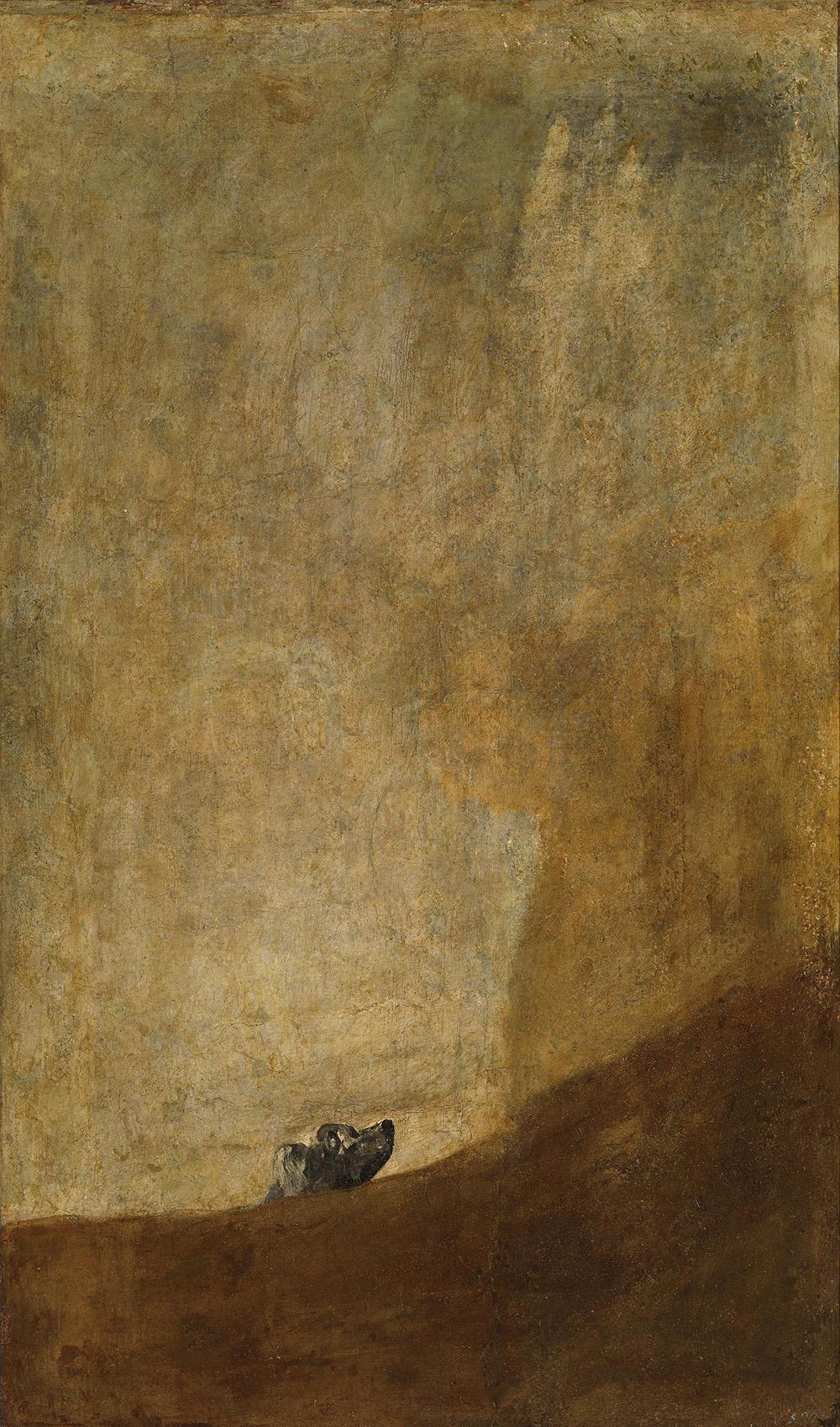 Una visita detallada al Museo del Prado 51 - Be There Before