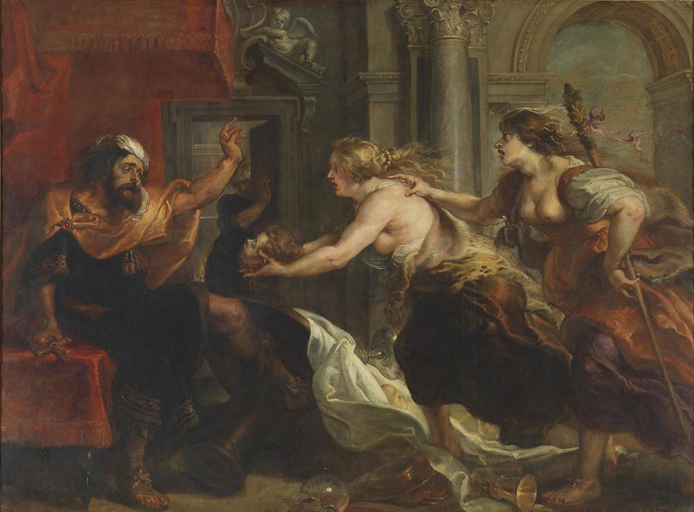 Una visita detallada al Museo del Prado 54 - Be There Before