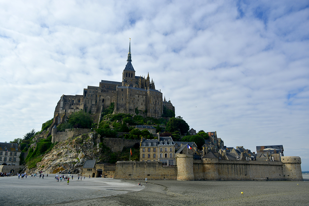 un-dia-en-el-monte-saint-michel-07-be-there-before