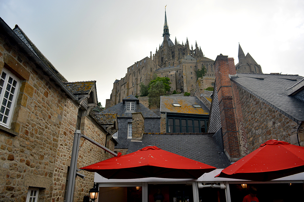 un-dia-en-el-monte-saint-michel-32-be-there-before