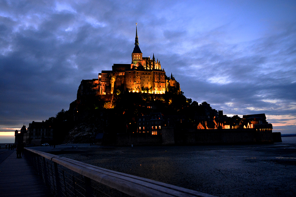 un-dia-en-el-monte-saint-michel-36-be-there-before